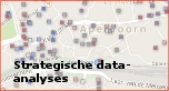 Politieke Academie | Strategische data-analyses